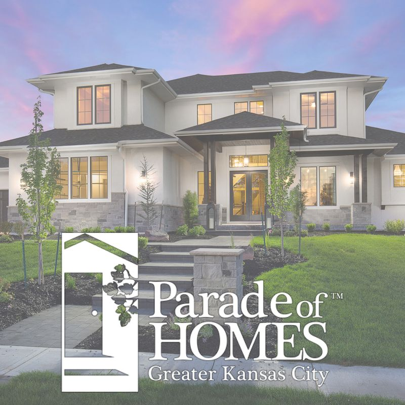 Events Kansas City Home Builders Starr Homes