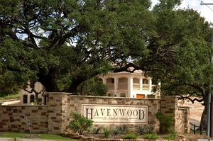 Havenwood at Hunters Crossing