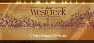Villages of Westcreek