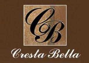 Cresta Bella
