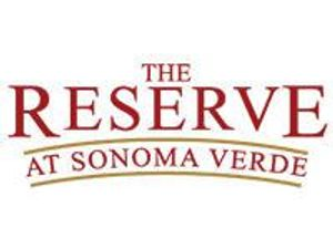 The Reserve at Sonoma Verde