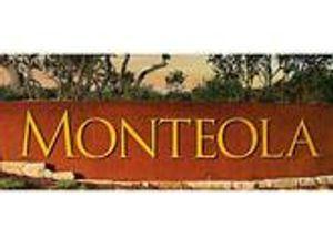 Monteola