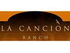 La Cancion Ranch