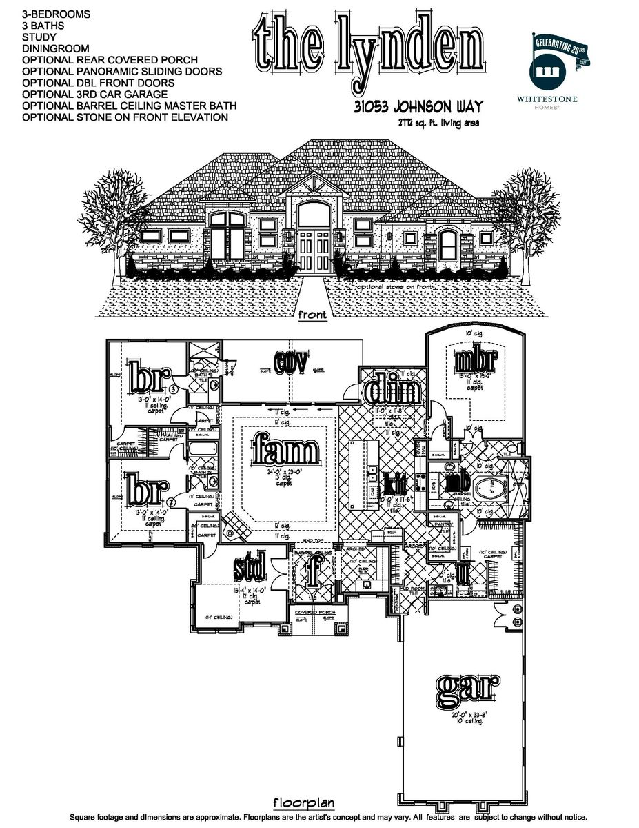 31053 Johnson Ranch