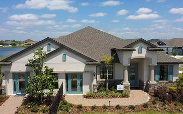 Tampa New Home Communities | William Ryan Homes on design homes missouri, design homes mo, design homes oregon, design homes nebraska, design homes in mn,